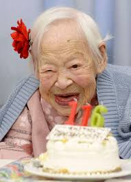Oldest Actors Still Living by These 5 Women Are The Last Living People Born In 1800s Bored Panda