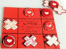 valentines day gift for boyfriend easy handmade s day gifts for boyfriend handmade