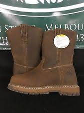 s muck boots sale muck boots wide e w shoes for ebay
