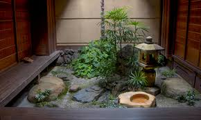 small japanese garden designs archives my modern met