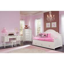 girls beds uk daybeds awesome small single daybed white sleigh with trundle
