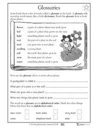 using a dictionary worksheet free worksheets library download