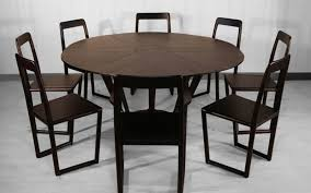 Stunning Modular Dining Table And Chairs  In Ikea Dining Room - Modular dining room