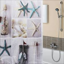 Adirondack Shower Curtain by Bathroom Awesome Shower Curtain Drapes Coastal Shower Curtains