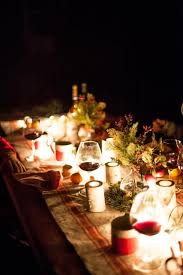 Christmas Outdoor Table Decorations by 145 Best Outdoor Christmas Decorations Images On Pinterest
