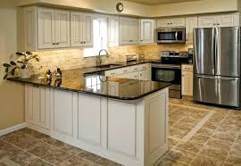 how much do kitchen cabinets cost per linear foot how much should kitchen cabinets cost per linear foot regarding