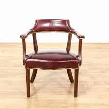 Sale Patio Chairs Armchair Vinyl For Sale Vinyl Patio Chairs Vinyl