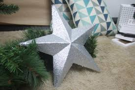 perfect star tree topper masons home decor