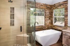 Plain Bathrooms Bathrooms Near Me Jamaica Plain Ma 02130 Bathroom Renovations