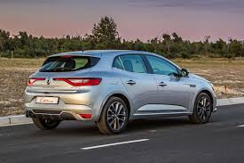 renault hatchback 2017 renault megane 1 2 gt line 2016 quick review cars co za
