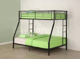 trendy ikea bunk bed design models for kids boy by feature solid
