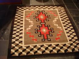Antique Navajo Rugs For Sale Native American Indian And Navajo Rugs And Textiles At Pocas Cosas