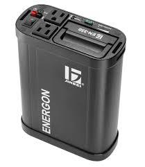 battery pack flash havoc