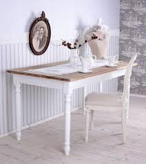 Esszimmertisch Antik Nauhuri Com Esstisch Holz Massiv Antik Neuesten Design