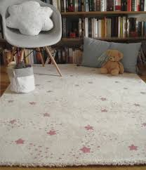 Constellation Rug Children U0027s Rug Star Constellations For Bedrooms And Playrooms