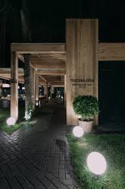 Toscana Home Interiors Italian Restaurant Toscana Grill In Bucha Ukraine On Behance