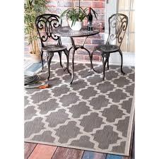 3 X 5 Indoor Outdoor Rugs by Nuloom Outdoor Rugs Sears
