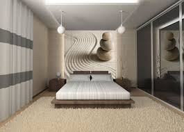 decoration chambre adulte deco chambre design adulte visuel 8