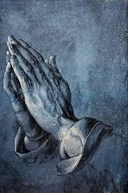 prayer brotherhood of christian aggies