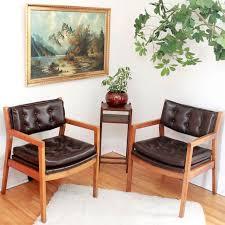 best 25 paoli furniture ideas on