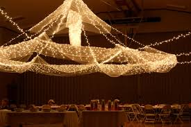 wedding lights utah wedding lighting clean cut lighting