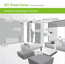 smart home solutions benetek ltd nz