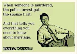 Funny Marriage Meme - funny ecards investigate the spouse funny memes too funny