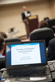 adventist review online adventists urged to study women u0027s