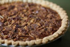 thanksgiving chocolate dessert chocolate pecan pie and a few other tasty thanksgiving ideas the