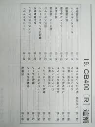 ts parts rakuten ichiba shop rakuten global market cb400sf
