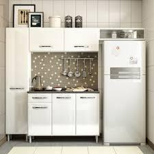 Outdoor Kitchen Storage Cabinets - kitchen metal kitchen units unfinished cabinets white metal