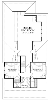 family home plans com house plan 86121 order code pt101 at familyhomeplans com