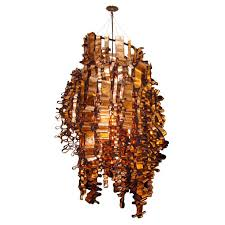Unique Light Fixtures Chandeliers 126 Best Upcycled Lighting Ideas Images On Pinterest Lighting