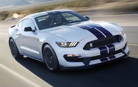 2015 ford mustang 2015 ford mustang shelby gt350 best cars