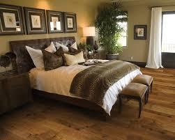 puebla monterey hardwood flooring collection bedroom