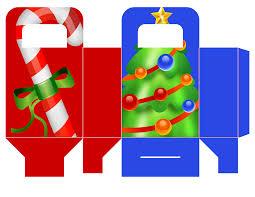 caijta navidad 4 png 1600 1237 cajas y kits cumpleaños