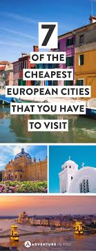 best 25 european travel ideas on european travel tips