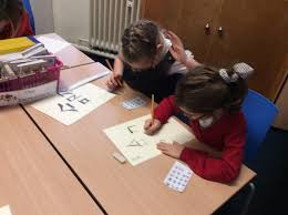 ks1 writing sats papers thorpe hesley primary school sats information ks2 sats assessment dates