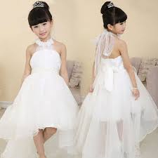 robe de mariage pour ado les 25 meilleures idées de la catégorie robe fille pas cher sur