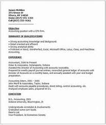 format for writing a resume exle of simple resume pointrobertsvacationrentals