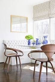 20 Stunning Kitchen Booths And 20 Stunning Kitchen Booths And Banquettes Banquettes Corner