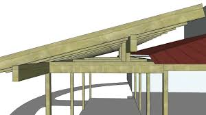 patio 28 stunning pergola roof ideas uk vintage rustic deck