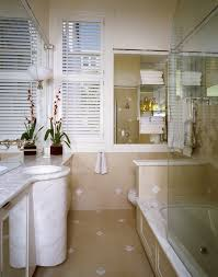 bathroom innovative bathroom vanity san francisco pertaining to