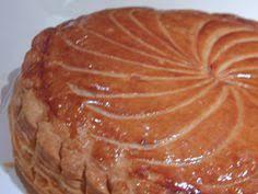 epiphany cake trinkets bisque porcelain king cake feves epiphany cake trinkets