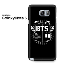 samsung note 5 black friday best 25 galaxy note 5 ideas on pinterest note 5 iphone fm