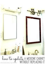 Replacement Mirror For Bathroom Medicine Cabinet Medicine Cabinet Replacement Mirror Bathroom Cabinets