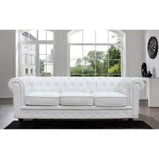 white sofas you u0027ll love wayfair