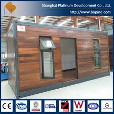 shipping container home floor plans buy shipping container home