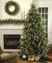 clearance artificial christmas trees christmas ideas