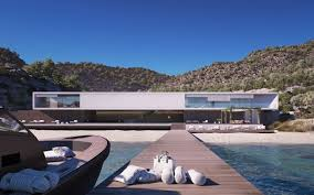 Luxury Home Design Uk Superhouse To Build Luxury Homes Inspired By Superyachts